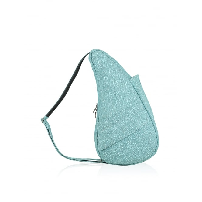 Healthy Back Bag 18103-BL Sky Praire Small