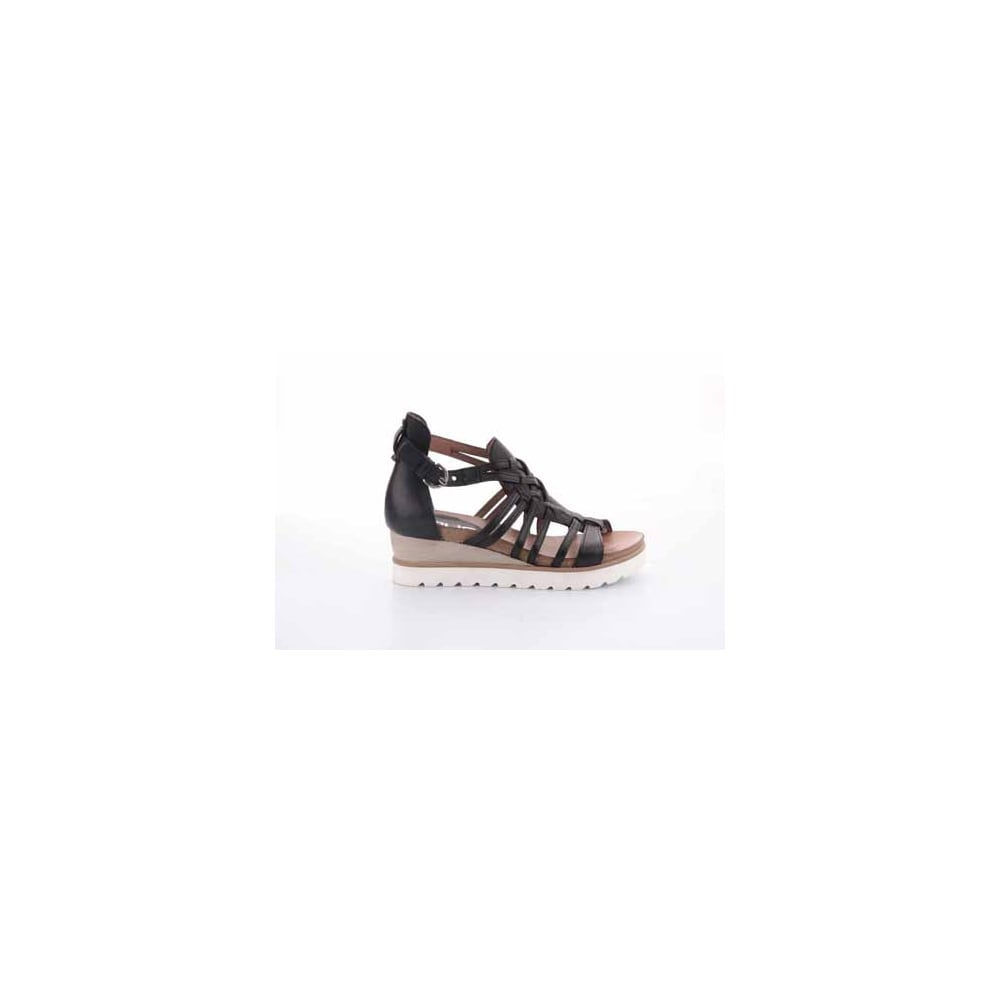 03d3e72251 Home · Ladies Shoes; Mjus 221020 Black. Tap image to zoom. 221020 Black