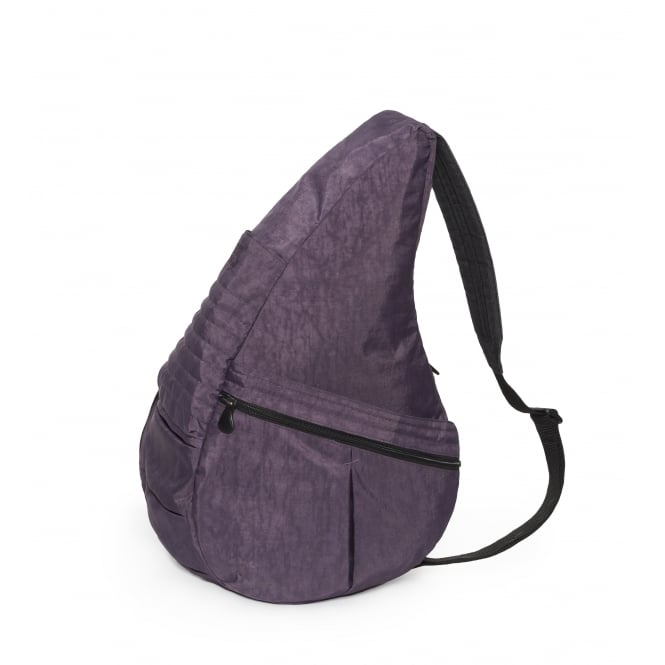 Healthy Back Bag 44215-PL Plum Large Baby Bag