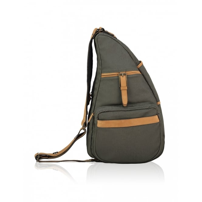 Healthy Back Bag 4615 DF Deep Forest Expedition