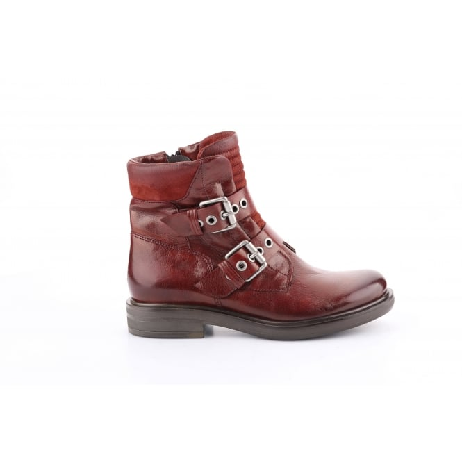 Mjus 544202 Red