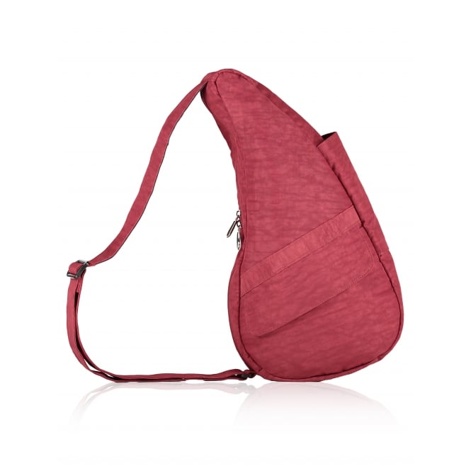 Healthy Back Bag 6103 CL Chilli Small
