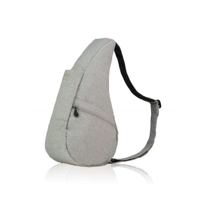 Healthy Back Bag 6103 FG Frost Grey Small