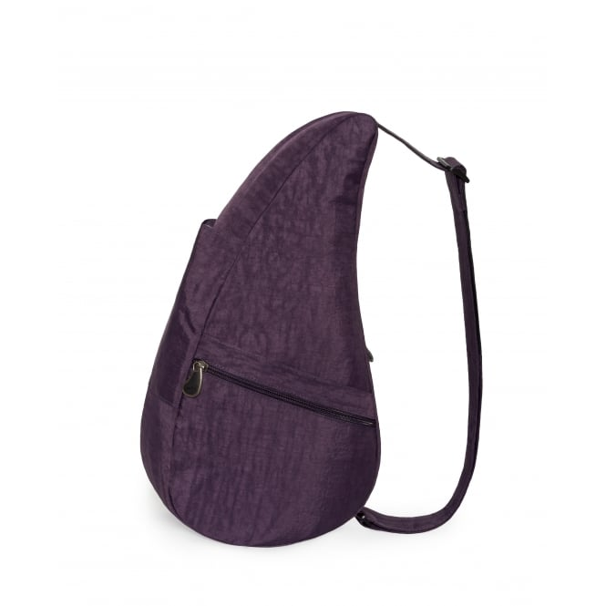 Healthy Back Bag 6103 PL Plum Small