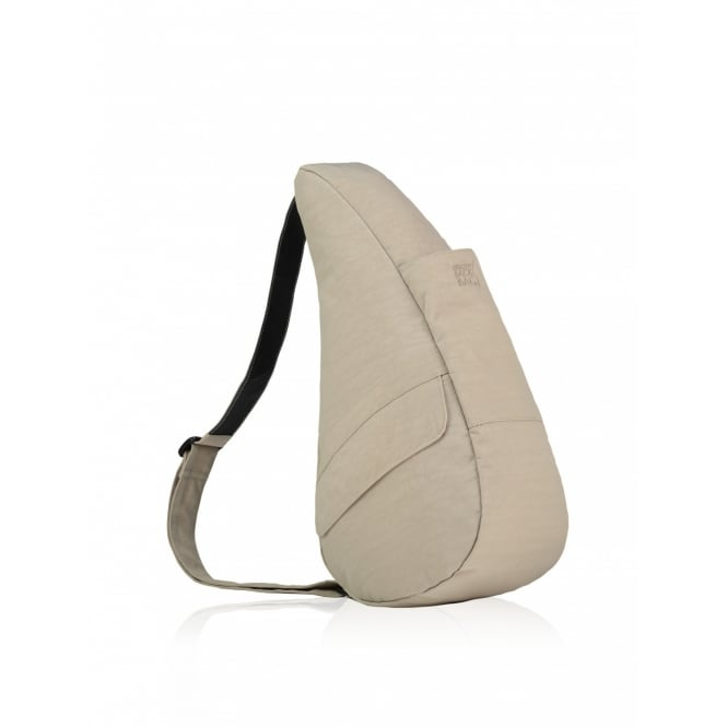 Healthy Back Bag 6103 SR Sierra Small