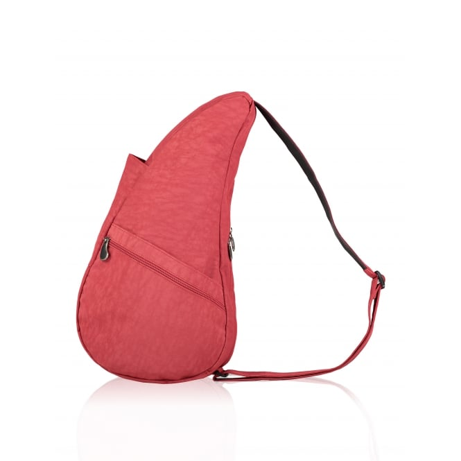 Healthy Back Bag 6103 TR textured nylon small