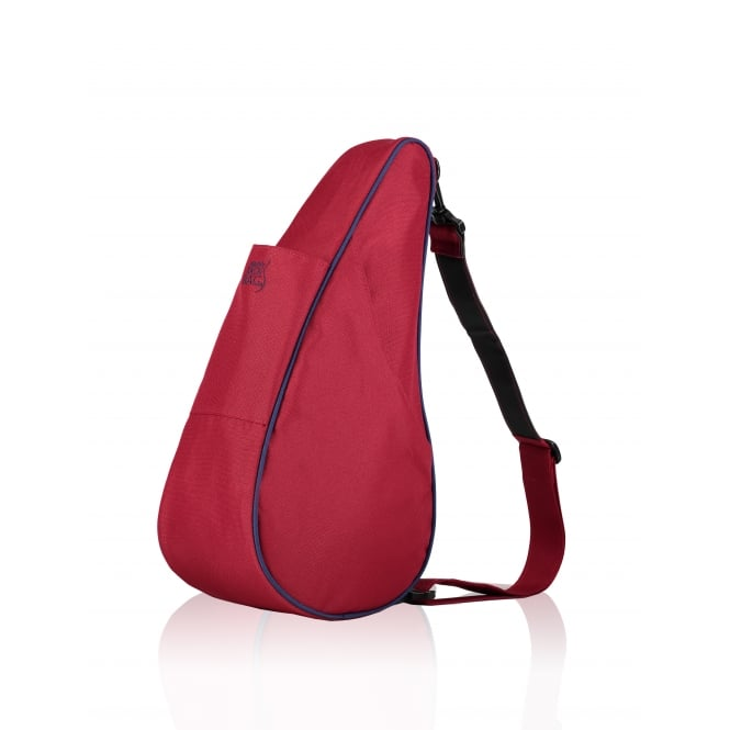 Healthy Back Bag 6123-CL Poly Reversible