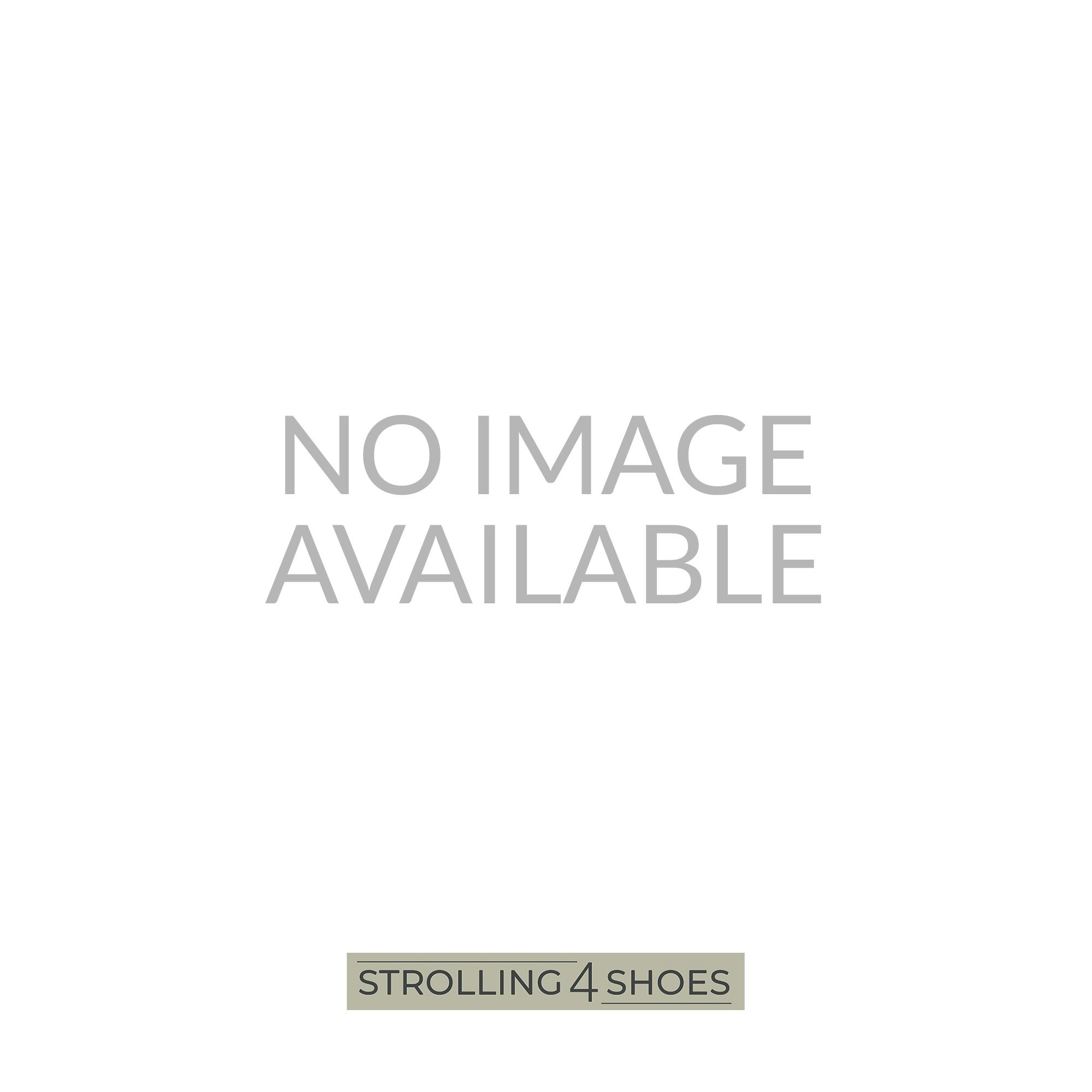 079e231ce0 7100LG BK Black Large Baglett