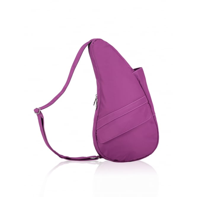 Healthy Back Bag 7103 MY microfibre small
