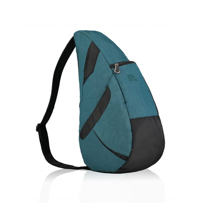 Healthy Back Bag 83314 DT Urban Traveller