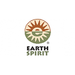 Earth Spirit Frisco Grey