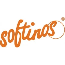 Softinos Ann