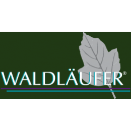 Waldlaufer 210007 Blue