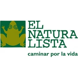 El Naturalista N5060 Brown