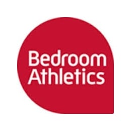 Bedroom Athletics Jessica Red
