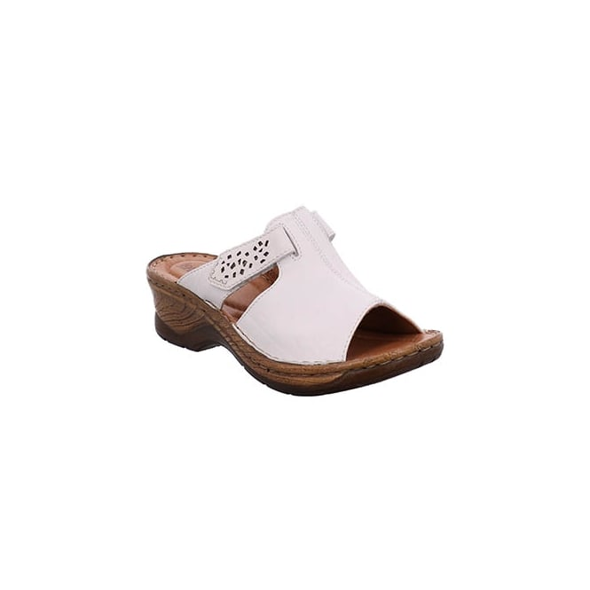 Josef Seibel Catalonia 32 White