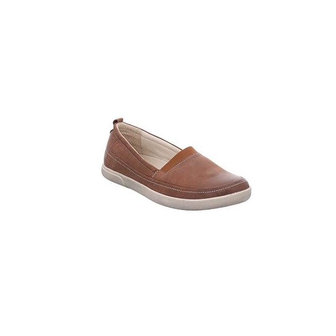 Josef Seibel Ciara 11 Brown