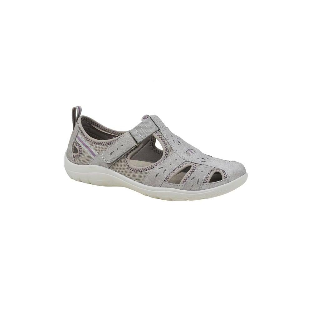 Mauro, Chaussures Lacées Hommes, Noir (Veau Dirty Noir), 44 EUHexagone