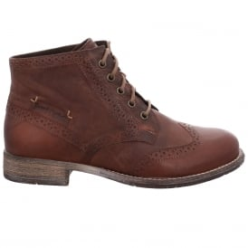 Sienna 15 Brown