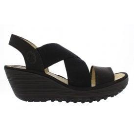 8a57c4dfc5391 Size: 41 Fly London Shoes Ladies Shoes